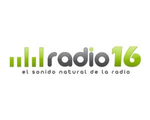 Radio 16 1590 AM