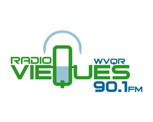 Radio Vieques 90.1 Fm