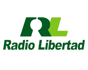 Radio Libertad 820 AM
