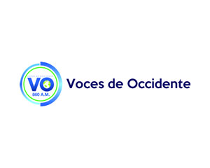 Voces De Occidente 860 AM