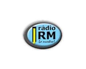 Radio RM 88.7 FM