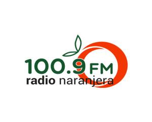 Radio Naranjera 100.9 FM
