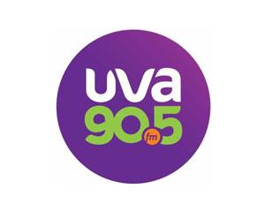 Uva 90.5 FM