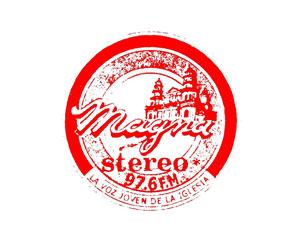 Magna Stereo 97.6 FM