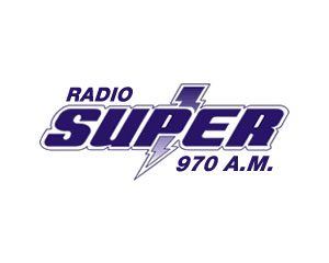 Radio Super 970 AM
