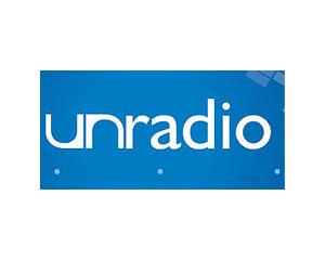 Universidad Nacional Radio 98.5 FM
