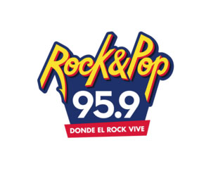 Rock & Pop FM