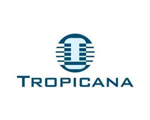 Tropicana FM Ecuador