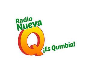 Radio Nueva Q FM 107.1