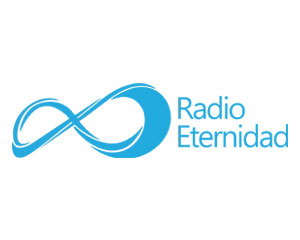 Radio Eternidad 990 AM