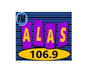 FM Alas 106.9 FM