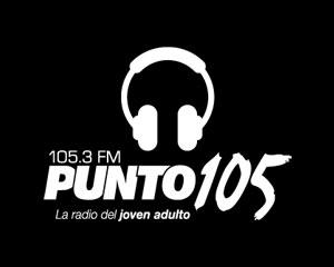 Punto 105.3 FM