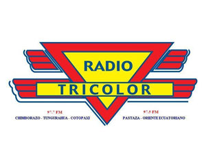 Radio Tricolor FM