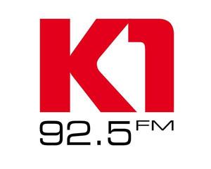 Radio K1 92.5 FM