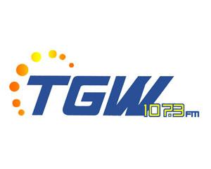 TGW 107.3 FM