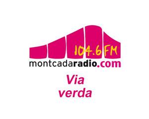 Montcada Radio 104.6 FM