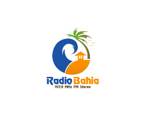 Radio Bahia 107.9 FM