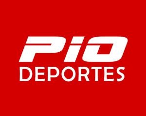 Pio Deportes 1080 AM