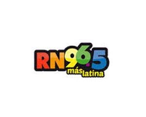RN 96.5 FM