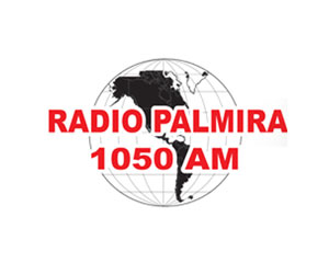Radio Palmira 1050 AM