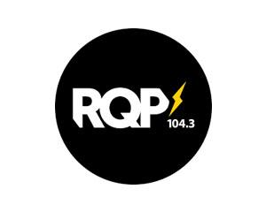 RQP 104.3 FM