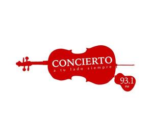 Concierto 93.1 FM