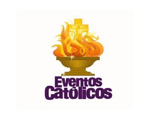 Eventos Católicos 940 AM