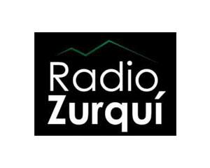Radio Zurquí