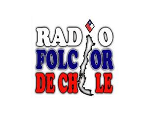 Radio Folclórica De Chile