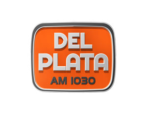 Del Plata 1030 AM