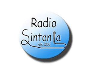 Sintonia 1000 AM