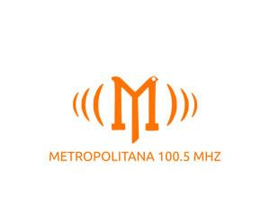 Metropolitana FM 100.5