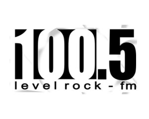 Level Rock FM 100.5