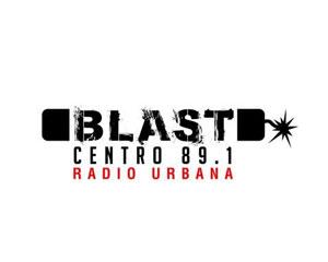 Blast 89.1 FM
