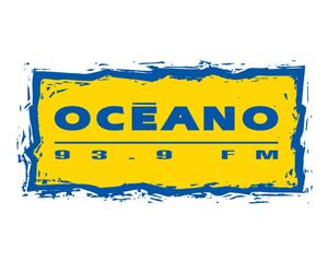 Océano 93.9 Fm