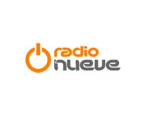 Radio Nueve 88.9 FM