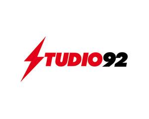 Studio 92 92.5 FM