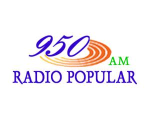 Resultado de imagen para radios de la republica dominicana