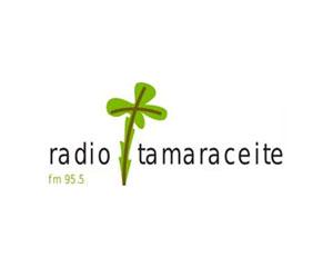 Radio Tamaraceite 95.5 FM