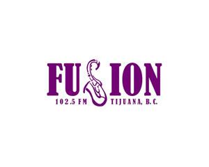 Fusión IMER 102.5 FM