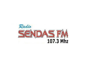 Radio Sendas FM 107.3 FM
