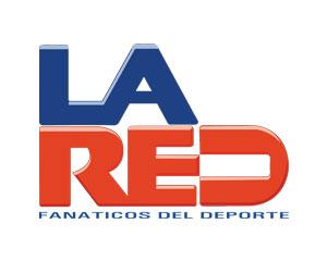 La Red 106.1 FM