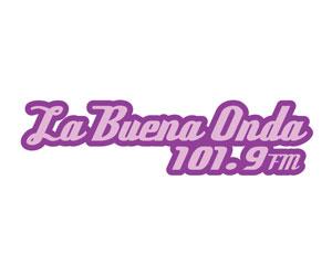 La Buena Onda 101.9 FM