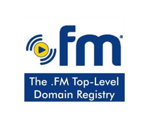 La Consentida 89.3 FM