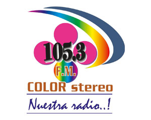 Color Stereo 105.3 FM