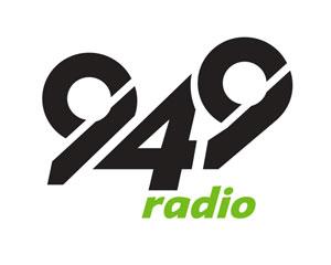 949 Radio 94.9 FM