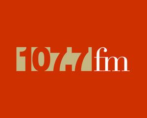 Super 7 107.7 FM