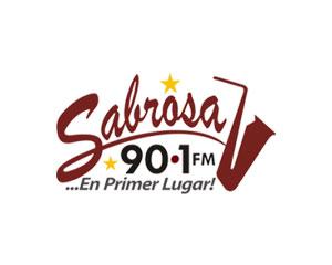Sabrosa 90.1 FM