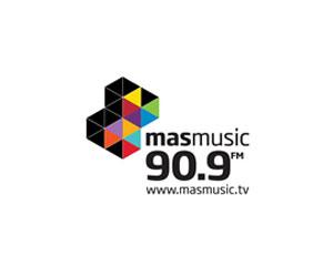 Masmusic 90.9 FM