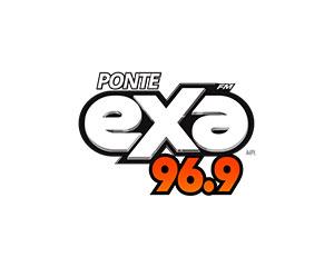 Exa 96.9 FM Dominicana